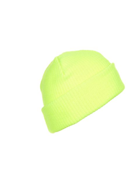 "<p><a href=""http://www.topshop.com/webapp/wcs/stores/servlet/TopCategoriesDisplay?storeId=12556&amp;catalogId=33057&amp;geoip=home"">Topshop</a> neon beanie hat, £10</p>"