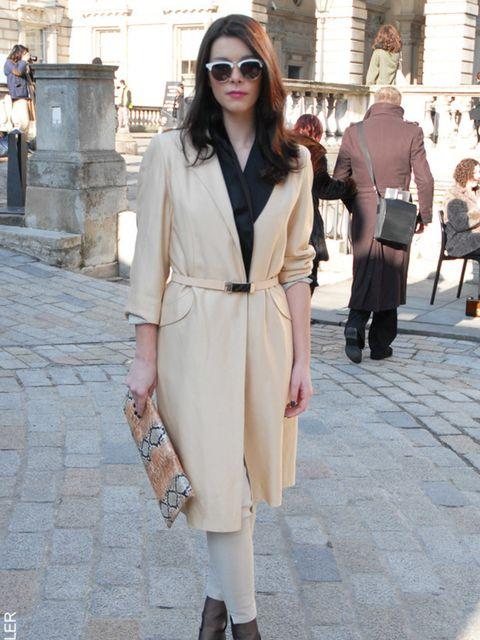 1267023350-london-fashion-week