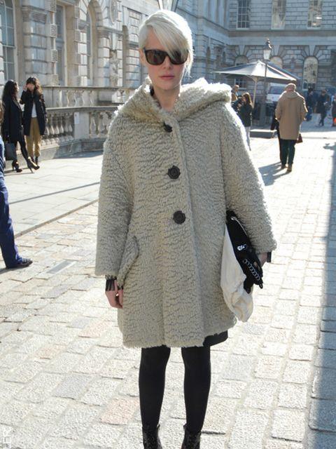 1267023264-london-fashion-week