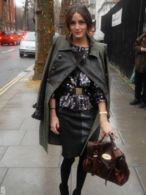 1267023386-london-fashion-week