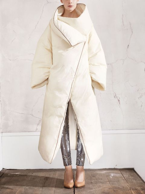 <p>Maison Martin Margiela for H&M</p>