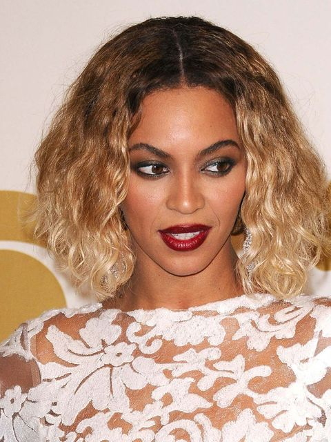 """<p><a href=""""http://www.elleuk.com/star-style/celebrity-style-files/beyonce"""">Beyonce</a></p>"""
