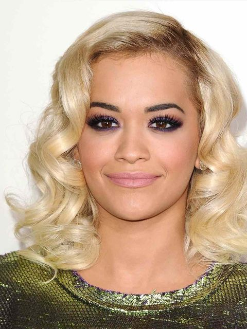 "<p><a href=""http://www.elleuk.com/star-style/celebrity-beauty/celeb-make-up/rita-ora-s-beauty-evolution"">Rita Ora</a></p>"