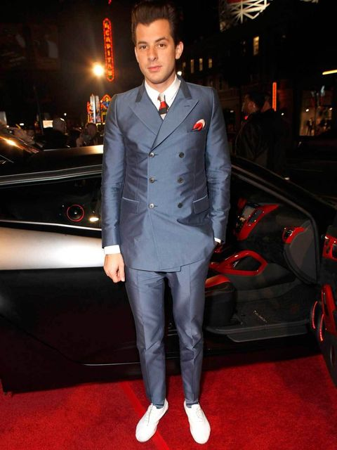"<p><a href=""http://www.elleuk.com/content/search?SearchText=Mark+Ronson&amp&#x3B;SearchButto"">Mark Ronson</a></p>"