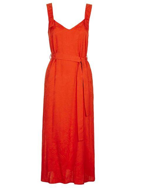"""<p>£69, <a href=""""http://www.topshop.com/en/tsuk/product/clothing-427/boutique-440/subtle-jacqaurd-print-slip-dress-by-boutique-5609282?bi=0&ps=20"""" target=""""_blank"""">Topshop</a></p>"""