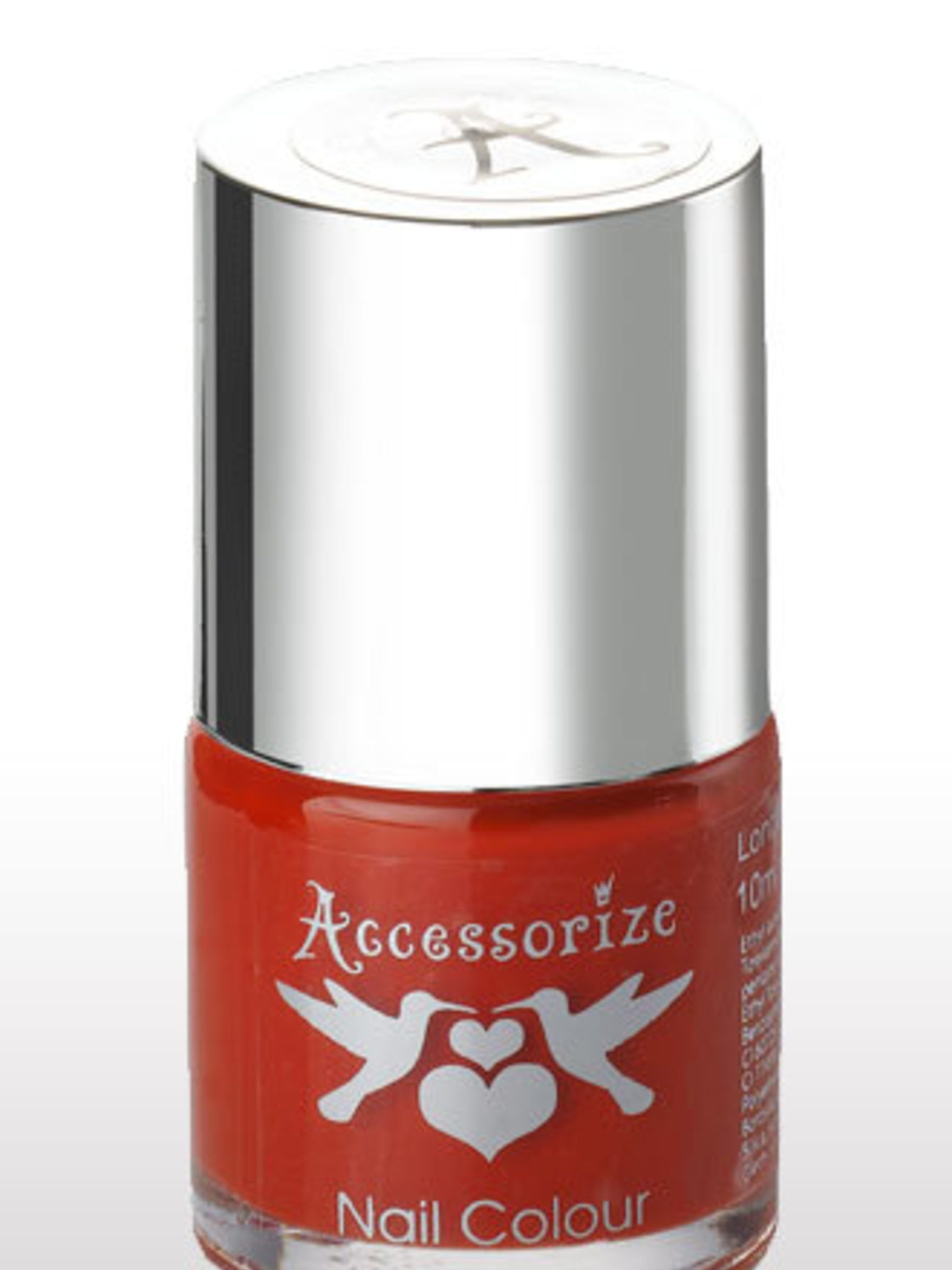"<p>Nail polish in London Town, £4 by <a href=""http://www.monsoon.co.uk/Nail-Polish/London-Town-Nail-Polish/invt/60005589"">Accessorize</a></p>"