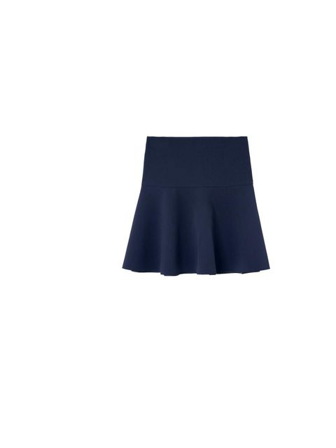 "<p>If you're looking for the every-season style staple this Cos skirt should be your go to.</p><p>- Donna Wallace, Accessories Editor</p><p><a href=""http://www.cosstores.com/Shop/Women/Skirts/Flared_panel_skirt/7086-8123969.1"">Cos</a> skirt, £69</p>"