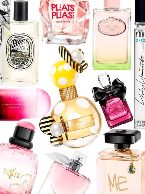 <p>Now that we're comfortably settled into summer it's the perfect time to indulge in a new fragrance for your holidays, if you haven't already.</p><p>Citrus, florals and fresh green scents are all always on the summer scent agenda, but 2013's launches ha