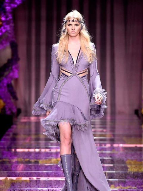 versace-couture-aw-2015-look-1