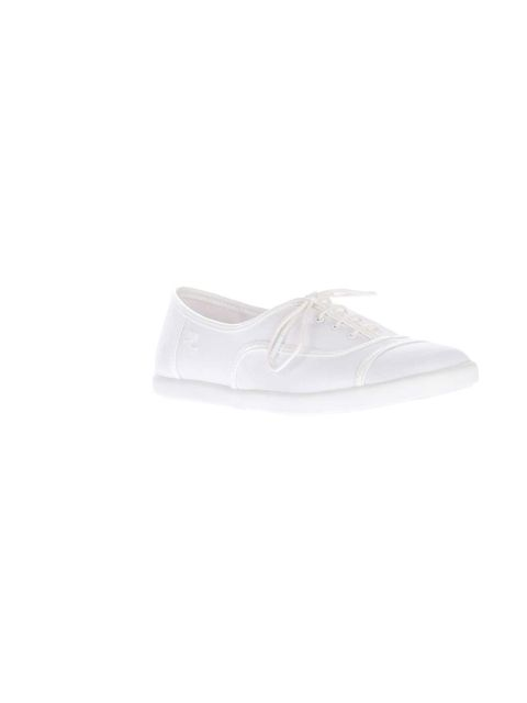 <p>Courreges trainers</p>