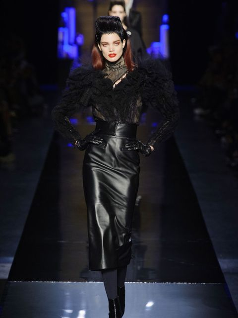 1404919693-jean-paul-gaultier-couture-aw14-003
