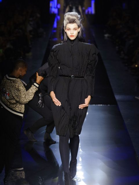 1404919706-jean-paul-gaultier-couture-aw14-002