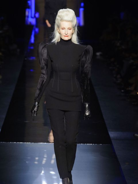 1404919731-jean-paul-gaultier-couture-aw14-001