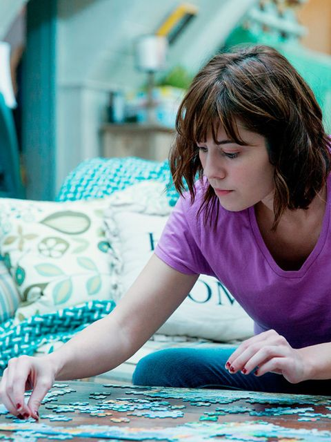 <p>FILM: 10 Cloverfield Lane</p>  <p>So it always was that movie sequels would never live up to the original. But it seems director/producer JJ Abrams didn't get the memo. Because after the small matter of Star Wars: The Force Awakens (you may have heard
