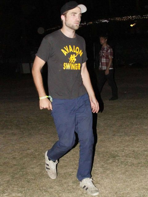 "<p><a href=""http://www.elleuk.com/content/search?SearchText=Robert+Pattinson&SearchButton=Search+Again"">Robert Pattinson</a> at Coachella 2012</p>"