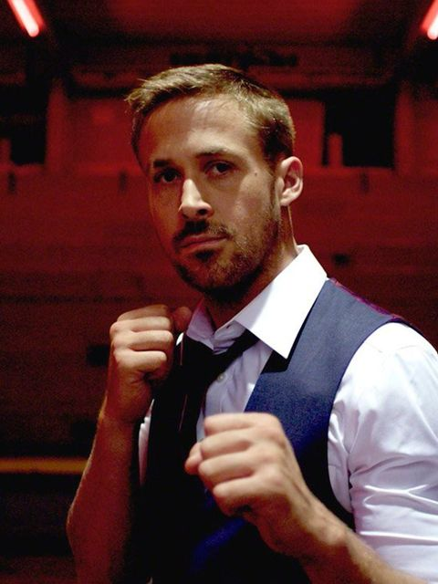 """<p><strong>Only God Forgives</strong></p><p>Opening this weekend, the latest <a href=""""http://www.elleuk.com/star-style/news/elle-reviews-only-god-forgives-starring-ryan-gosling"""">Ryan Gosling</a> *squeal*<strong> </strong>film<strong> </strong>marks a retu"""