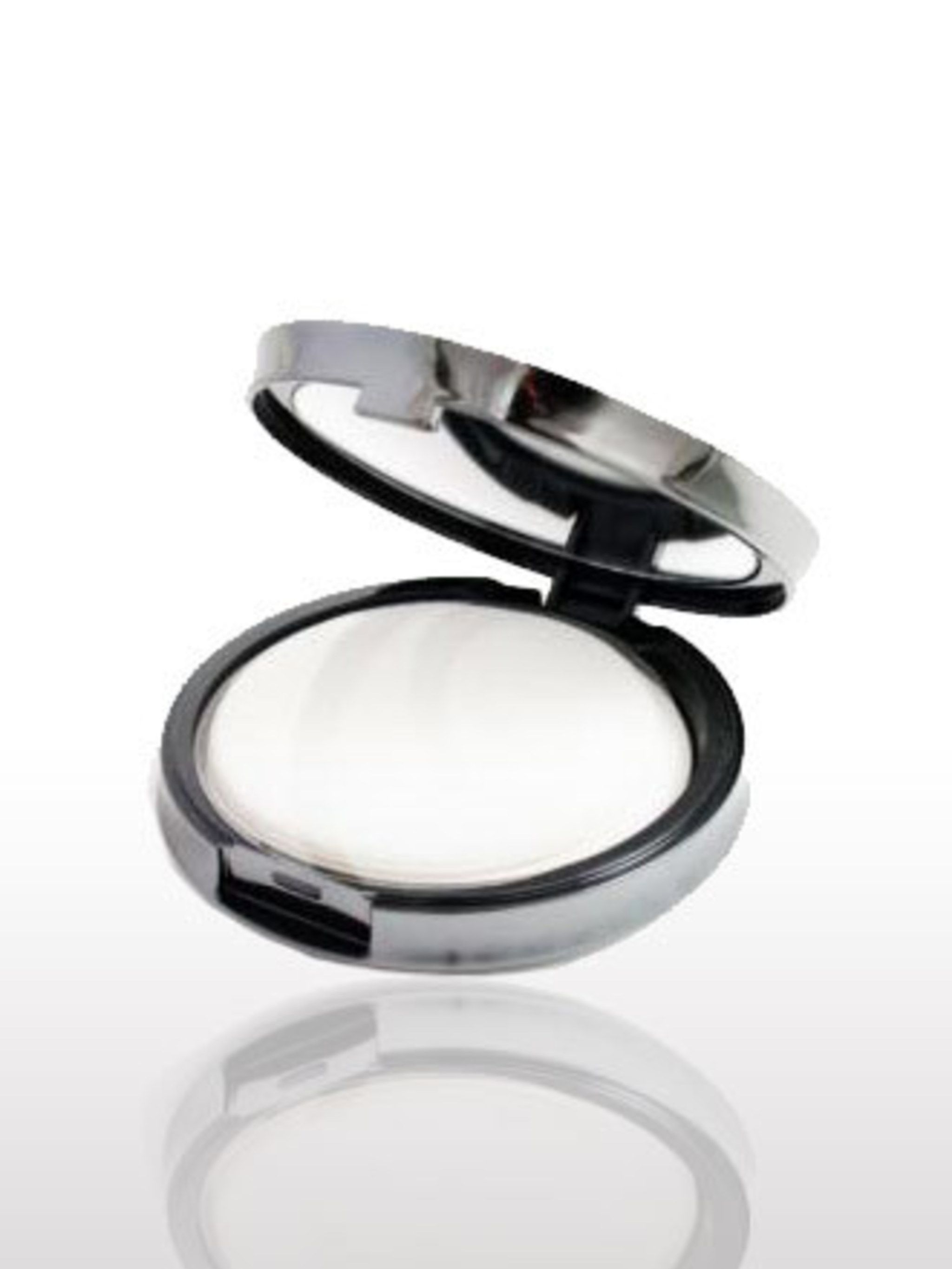 "<p>A shiny t-zone is a no-no, especially when you're dressed up to the nines. Carry this invisible blotting powder with you at all times for touch-ups on the go.</p><p>Invisible Blotting Powder, £17.62 by Daniel Sandler at <a href=""http://www.beautique.co"