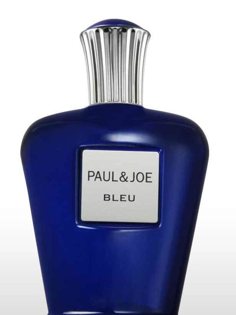"""<p>This heady fragrance, is a love or hate choice and well worth a sniff. With spicy cumin, sandalwood, musk and vanilla, this is not for shrinking violets.</p><p>Bleu, £38 for 50ml EDT, by Paul & Joe at <a href=""""http://www.beautybay.com/fragrances/pa"""