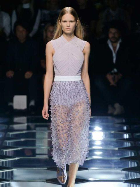 "<p>This <a href=""http://www.elleuk.com/catwalk/balenciaga/spring-summer-2015"">Balenciaga</a> dress is both pretty and quirky - perfect for<a href=""http://www.elleuk.com/fashion/celebrity-style/keira-knightley-style-file#image=1"">Keira Knightley</a>'s ecl"