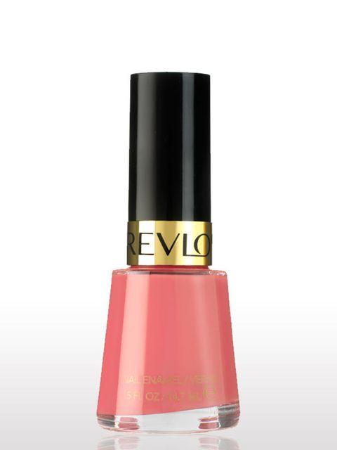 "<p>'Tropical Temptation' nail polish, £6.16, by Revlon at <a href=""http://www.superdrug.com/invt/526185"">Superdrug</a></p>"