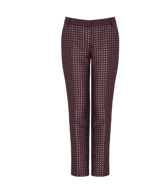 """<p><a href=""""http://www.marksandspencer.com/Limited-Collection-Jacquard-Cropped-Trousers/dp/B003LEJHQU?ie=UTF8&amp&#x3B;ref=sr_1_10&amp&#x3B;nodeId=181746031&amp&#x3B;sr=1-10&amp&#x3B;qid=1348057630&amp&#x3B;pf_rd_r=0W8Q8015ZJ4QFQE6W7CV&amp&#x3B;pf_rd_m=A2BO0OYVBKIQJM&amp&#x3B;pf_rd_t=101&a"""
