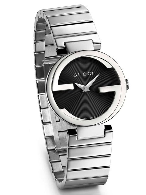 <p>Gucci Timepieces &amp; Jewellery Limited Edition Watch</p>
