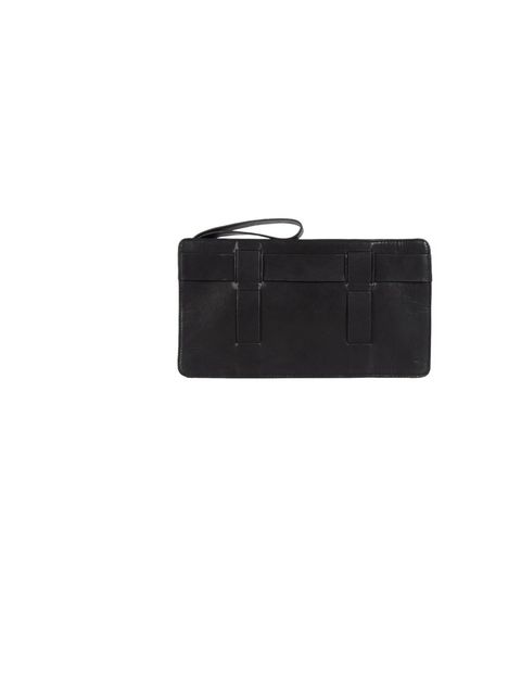 "<p>Filippa K 'Margo' clutch bag, £118, at <a href=""http://nelly.com/uk/womens-fashion/accessories/bags/filippa-k-676/margo-clutch-676477-14/"">nelly.com</a></p>"