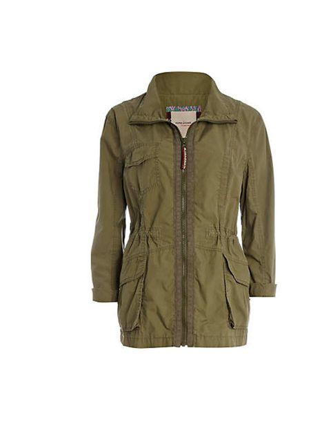 bffff4f622 Waterproof Jackets