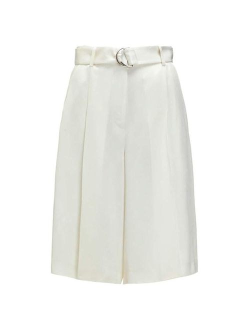 <p>The Culottes</p>
