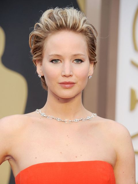 "<p><a href=""http://www.elleuk.com/fashion/celebrity-style/jennifer-lawrence"">Jennifer Lawrence</a></p>"