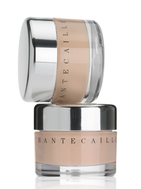 "<p>Foundation, from £35 by Chantecaille at <a href=""http://www.spacenk.co.uk/category/shop+by+brand/chantecaille.do"">Space NK</a></p><p>Haven't heard of Chantecaille yet? Shame on you! For the perfect coverage, the perfect shade and the perfect texture, g"