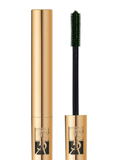 "<p>Everlong Mascara, £19.57 by <a href=""http://www.boots.com/webapp/wcs/stores/servlet/ProductDisplay?storeId=10052&productId=36186&callingViewName=&langId=-1&catalogId=10551"">YSL</a></p><p>For great quality, chic packaging and a long last"