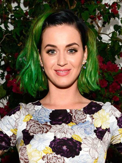 """<p><a href=""""http://www.elleuk.com/fashion/celebrity-style/katy-perry"""">Katy Perry</a></p>"""