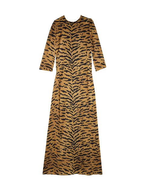 """<p>House of Hackney dress from <a href=""""http://www.urbanoutfitters.com/uk/catalog/category.jsp?id=SALE-EU"""" target=""""_blank"""">Urban Outfitters</a>, was £375, now £225</p>"""
