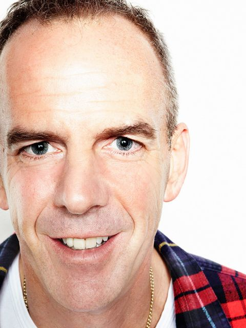 <p><strong>GIG: Fatboy Slim</strong></p>  <p>As a rare treat, Norman Cook aka Fatboy Slim will be returning to the decks and playing a special gig at the O2 Academy Brixton - with guests appearances from DJ Fresh and Slam Dunk'd. Outlandish dancing