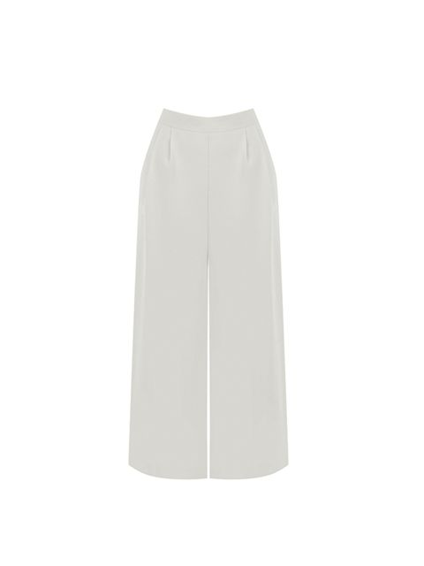 "<p><a href=""http://www.warehouse.co.uk///warehouse/fcp-product/02257505"" target=""_blank"">Warehouse</a> culottes, £38</p>"
