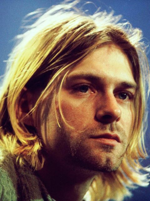 <p>FILM: Kurt Cobain: Montage of Heck</p>  <p>Compelling. Raw. Restlessly creative. And, ultimately, tragic. The same adjectives can be applied to both Kurt Cobain and his music, which came to define the 1990s grunge era. And here, for the first time, is