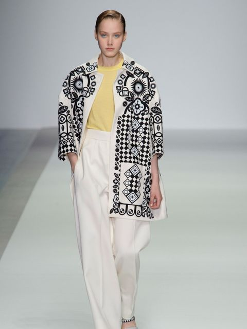 holly_fulton_ss15_01