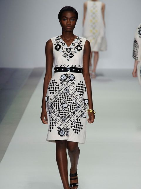 holly_fulton_ss15_02