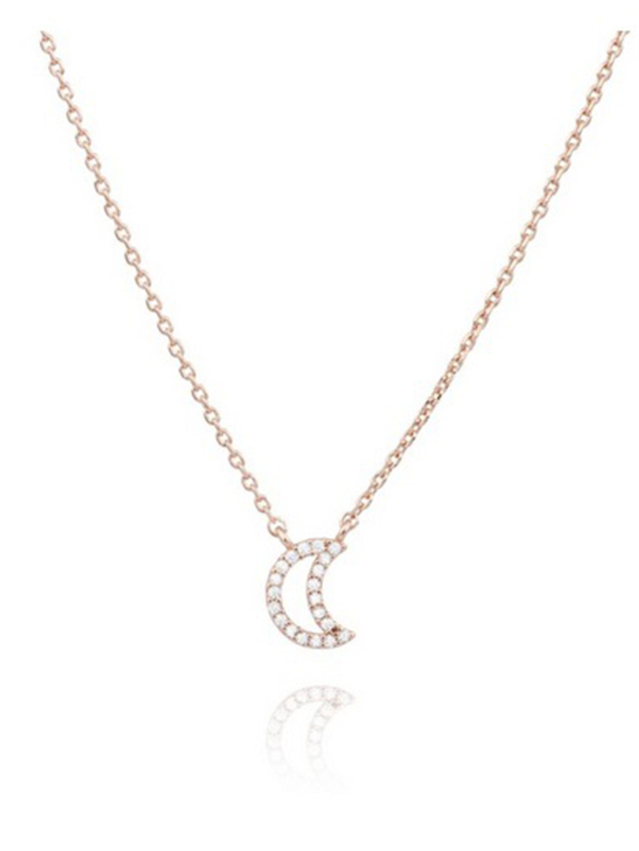 The Best Jewellery Under £50