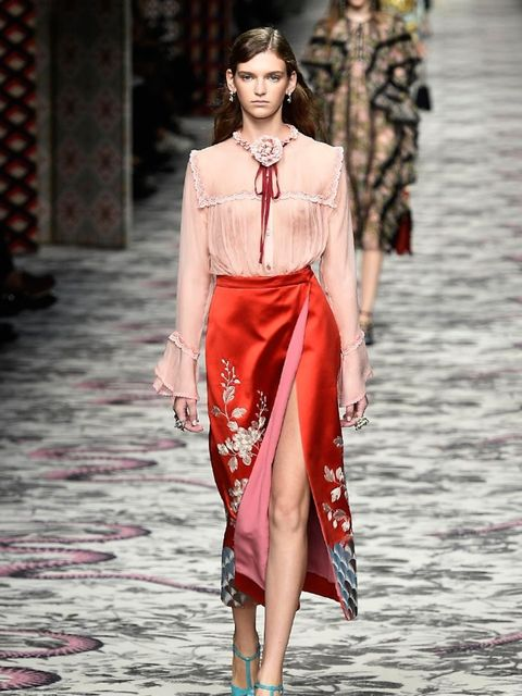gucci-spring-summer-2016-look-2