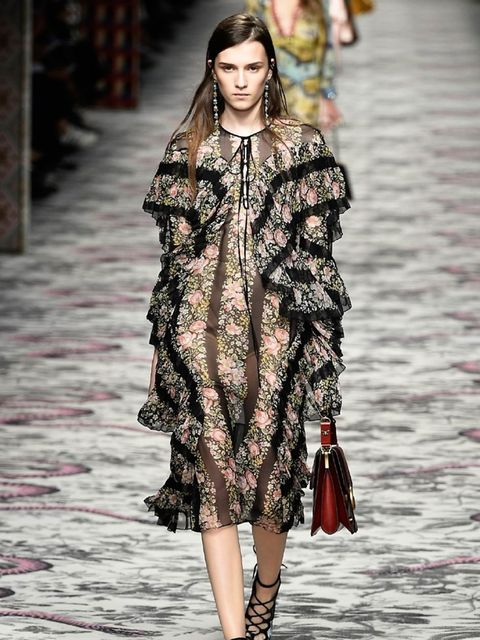 gucci-spring-summer-2016-look-3