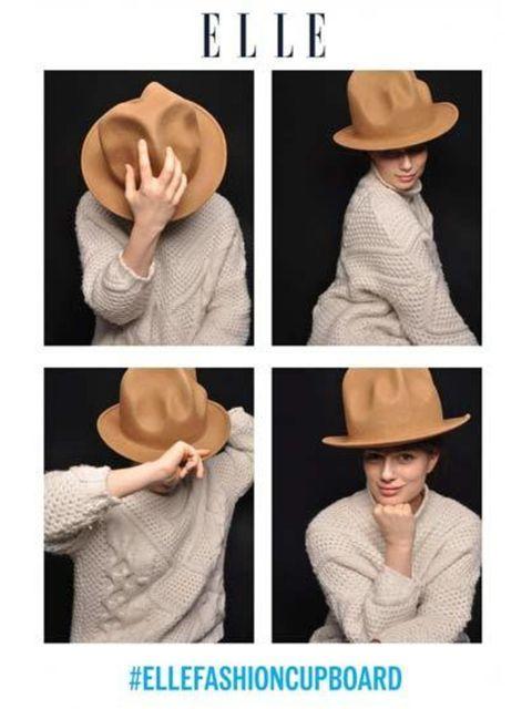 <p>Beauty Director Sophie Beresiner</p><p>Twitter @i_love_lipstick</p>