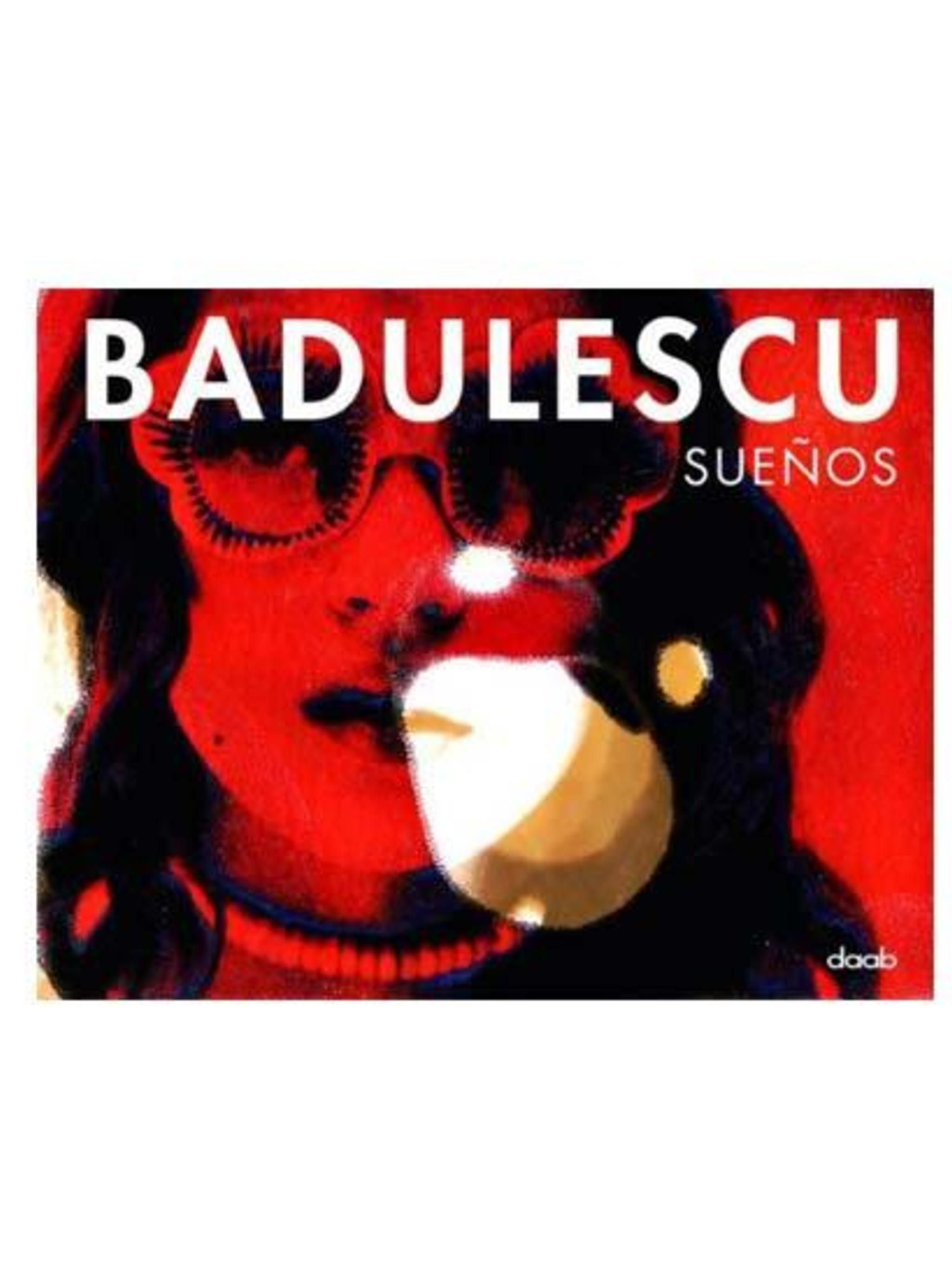 "<p>Fashion Photographer Enrique Badulescu released this beautiful book back in 2009. A favourite amongst the editors for inspiration- <a href=""http://www.amazon.co.uk/Badulescu-Enrique/dp/3866540337/ref=sr_1_1?ie=UTF8&amp&#x3B;qid=1392044301&amp&#x3B;sr=8-1&amp&#x3B;key"