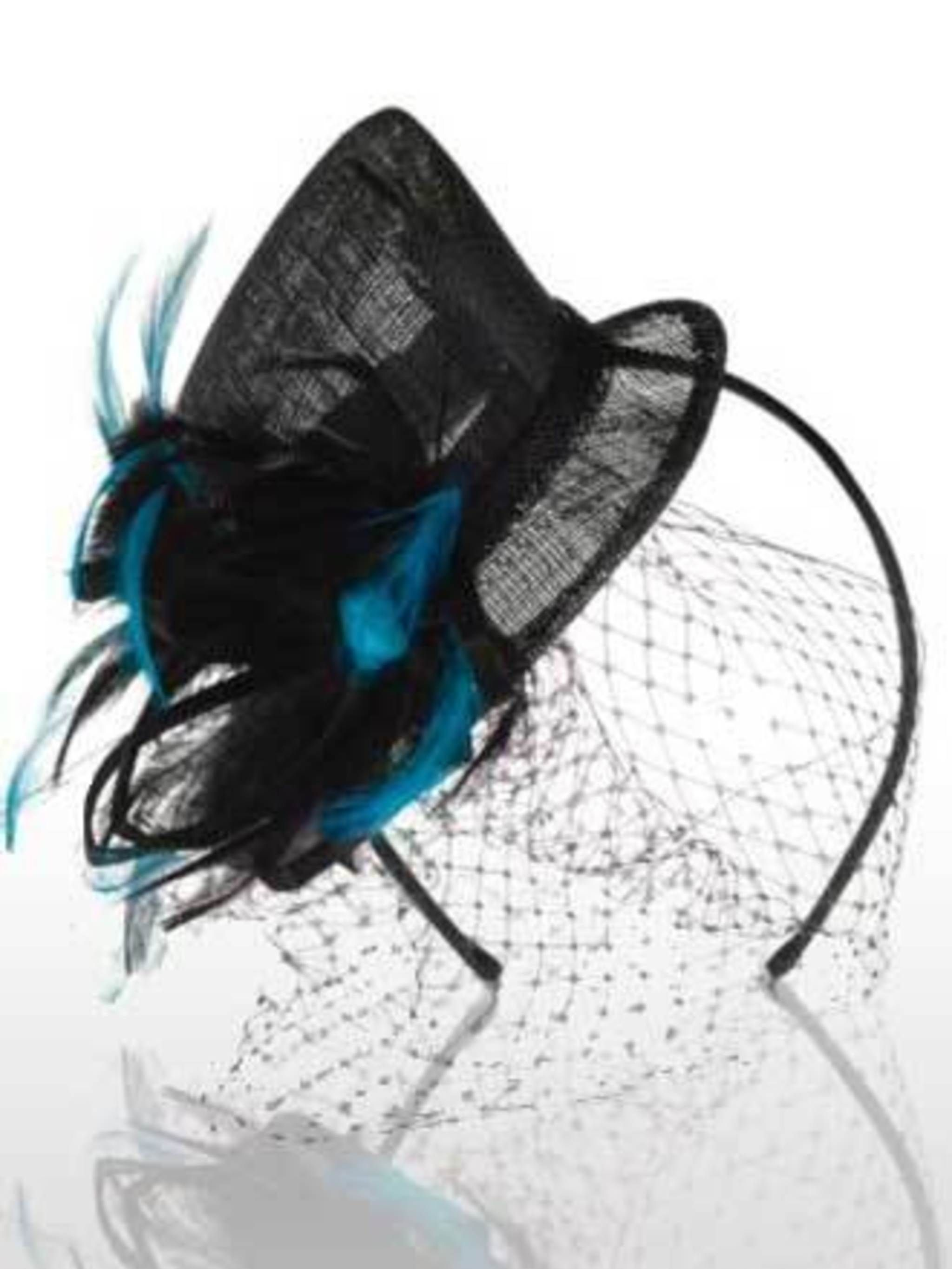 "<p>Fascinator, £28 by <a href=""http://www.monsoon.co.uk/invt/49143503&bklist=icat,5,shop,accessorize,hairaccz,fascinations"">Accessorize</a></p><p>Usually reserved for weddings and christenings, Luella has made fascinators the It accessory for summer.<"
