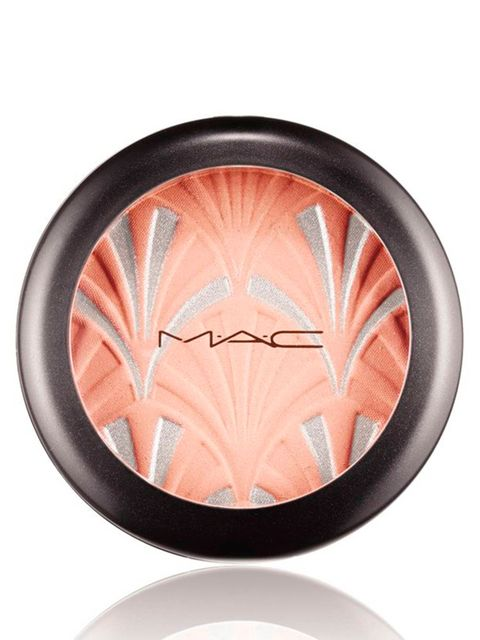 <p>We told you about this amazing collaboration in ELLE ages ago, so we're pretty thrilled it's finally here. This is the hero piece.</p>