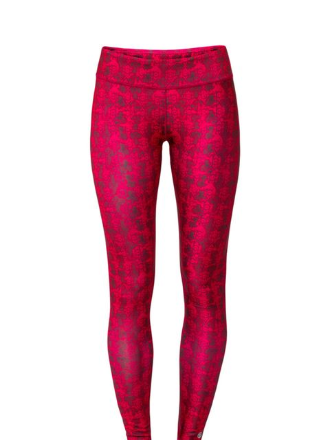"""<p>Lija Printed Tight, £69 at <a href=""""http://www.houseoffraser.co.uk/LIJA+Dash+Run+Printed+Tight/205562643,default,pd.html"""" target=""""_blank"""">House of Fraser</a></p>"""