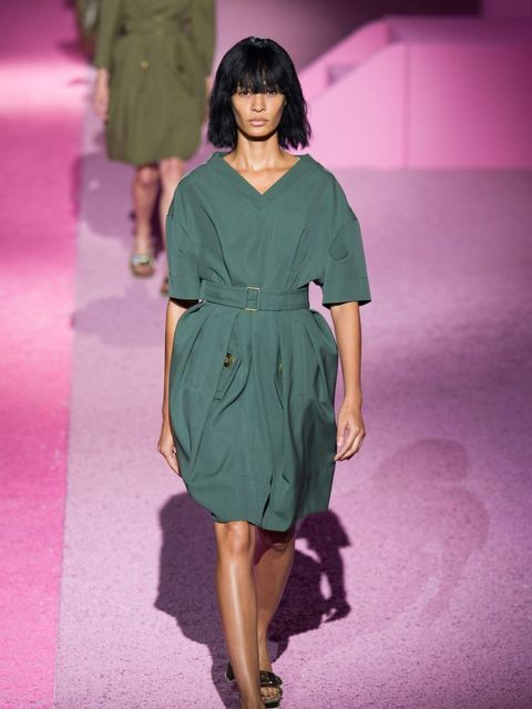 marc_jacobs_ss15_01