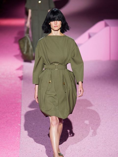 marc_jacobs_ss15_02