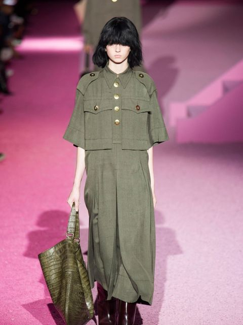 marc_jacobs_ss15_03